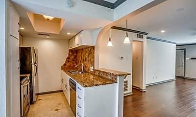 Kitchen, 4520 Holland Ave 208, 0