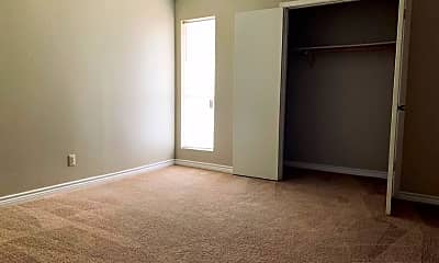 Bedroom, 2915 Prairie Flower Cir B, 2