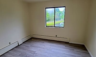 Bedroom, 201 Old Chimney Ridge Rd 1, 0