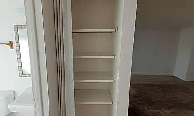 Bedroom, 7145 Alegre Cir, 2