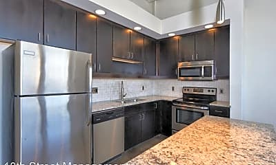 Kitchen, 401 S Elgin Ave, 2