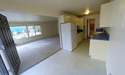 Kitchen, 3200 NE 140th St, 0