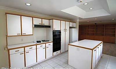 Kitchen, 926 Sierra Blanca Dr, 2