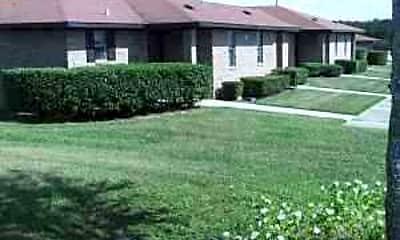 Julian Hills Apartments, 0