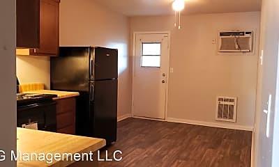 Kitchen, 613 Greenbriar Rd, 0