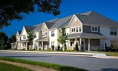 The Villas at Sutherland, 0
