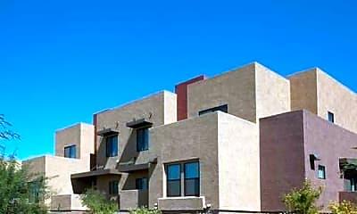 Bell Mirage Estates, 2