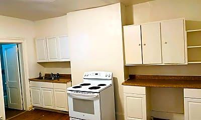 Kitchen, 303 Orange St, 0