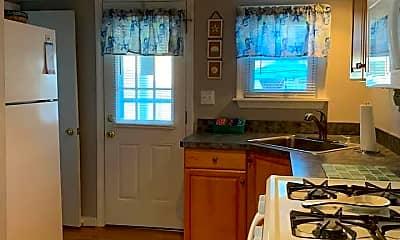 Kitchen, 19 Lance Ln, 0