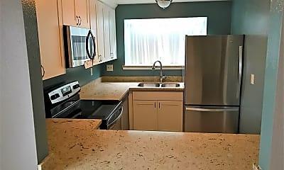 Kitchen, 15 146th Ave SE, 0