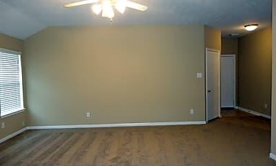 Living Room, 21718 Chanas Court, 1