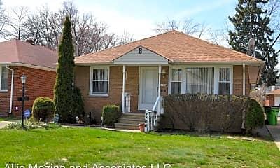 1106 Homestead Rd, 2