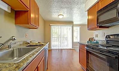 Kitchen, Avalon Springs, 0