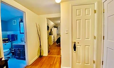 Bedroom, 187-15 Aberdeen Rd, 2