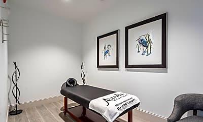 Bedroom, 3660 RCA Blvd, 2