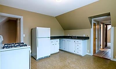 Kitchen, 354 Broad St 2, 0