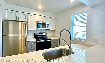 Kitchen, 3017 60th Ave SW, 1