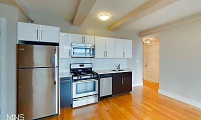 Kitchen, 96 Steuben St 7-D, 0