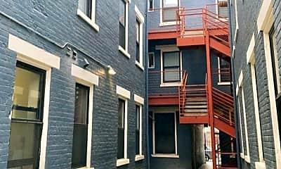 Building, 1404 Walnut St, 0