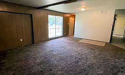 Living Room, 4032 Sherry Ln, 1