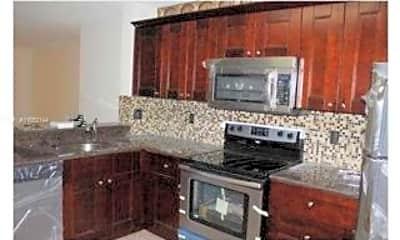 Kitchen, 5841 Riverside Dr, 0