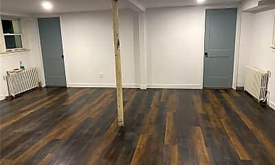 Living Room, 109 Atlantic Ave, 1