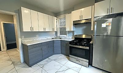 Kitchen, 210 Grant Ave, 0