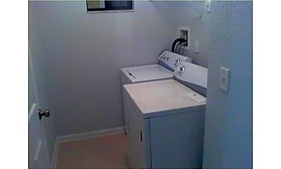 Bathroom, 2873 Riverside Dr, 2