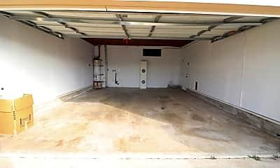 Bedroom, 4342 Conrad Ave, 2