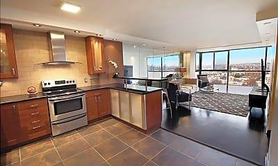 Kitchen, 380 Mountain Rd 1901, 0