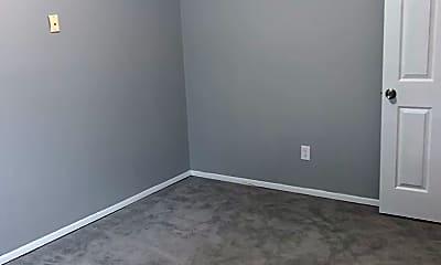 Bedroom, 13411 Brainbridge Ave, 2
