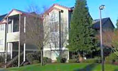Hathaway Court, 0