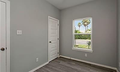 Bedroom, 513 N Cynthia St, 2