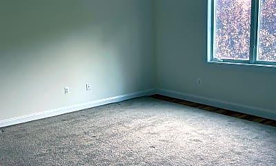 Bedroom, 4088 Amboy Rd 2, 2