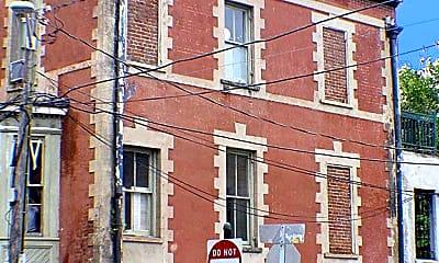 Building, 101 W Charlton St, 0