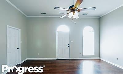 Bedroom, 475 N Ericson Rd, 1