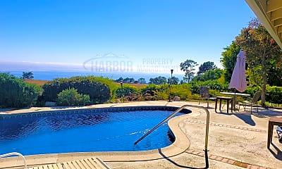 Pool, 3324 Narino Dr, 0