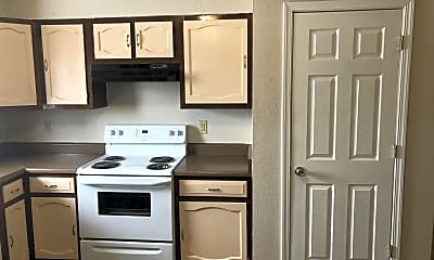 Kitchen, 6701 E 6th Ave, 2