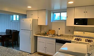 Kitchen, 3225 Nottage Ln, 1