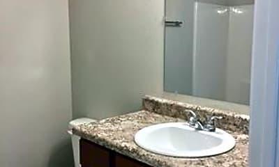 Bathroom, 1042 Ethan James St, 2
