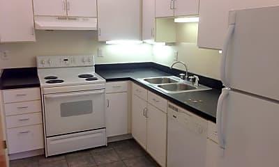 Kitchen, 325 W Broad St, 0