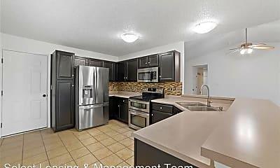 Kitchen, 287 Kerstyn Dr, 0