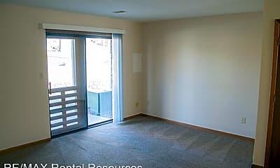 Bedroom, 1600 Parkside Dr, 1