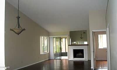 Living Room, 192 Black Duck Cir, 1
