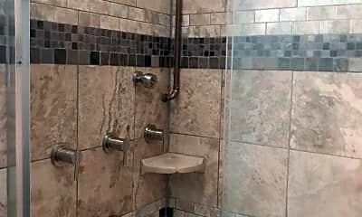 Bathroom, 1609 Bolton St, 2