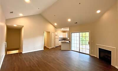 Living Room, 25569 Sun Sail Ct, 1