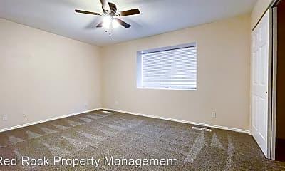Bedroom, 684 W Buena Vista Blvd, 1