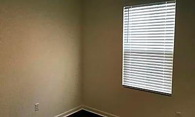 Bedroom, 85 Wooded Ridge Dr, 2