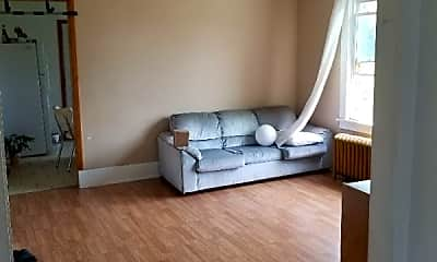 Living Room, 51 Russell Rd, 2