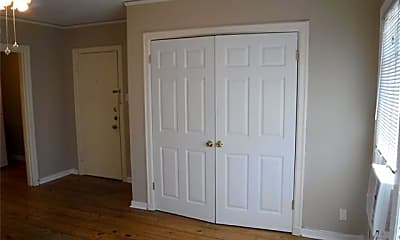 Bedroom, 4026 Holland Ave 1, 0
